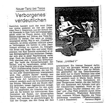 untitled #5 Stuttgarter Nachrichtung new_edited