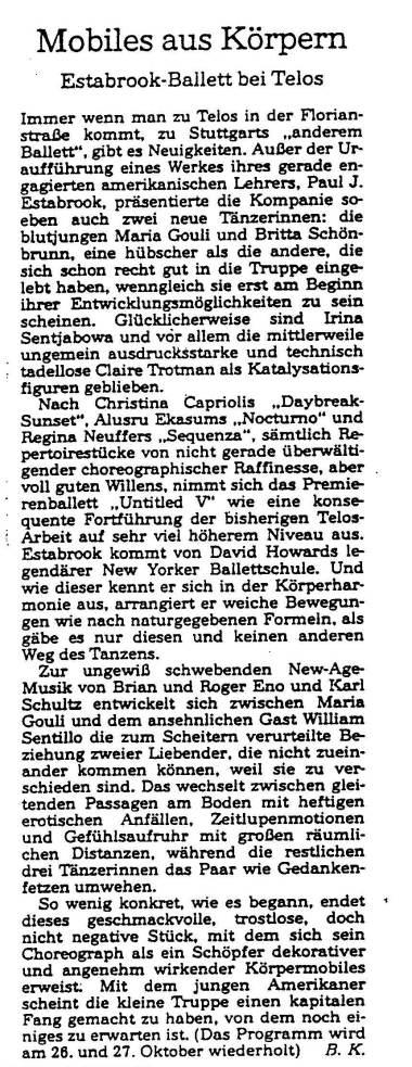 untitled #5 Stuttgarter Zeitung_edited